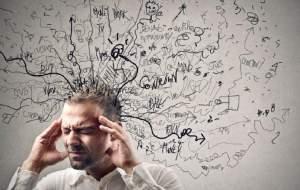 چگونه استرس خود را در محیط کار مدیریت کنیم؟