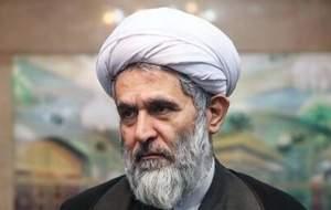واکنش اطلاعات سپاه به اقدام وزارت اطلاعات