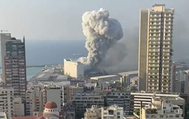 نگرانی از تکرار سناریوی توطئه در لبنان