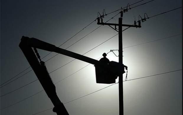 عامل قطعی مکرر برق پایتخت دستگیر شد