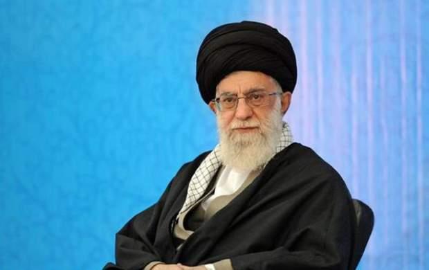 #لبیکیاخامنهای؛ همچنان ترند نخست توئیتر فارسی