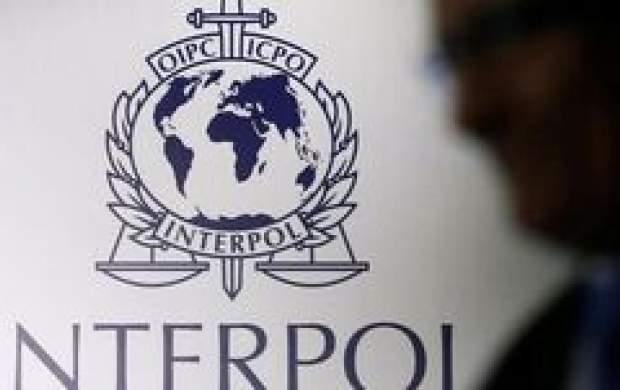 اینترپل، یک تیم تحقیقاتی به بیروت اعزام میکند