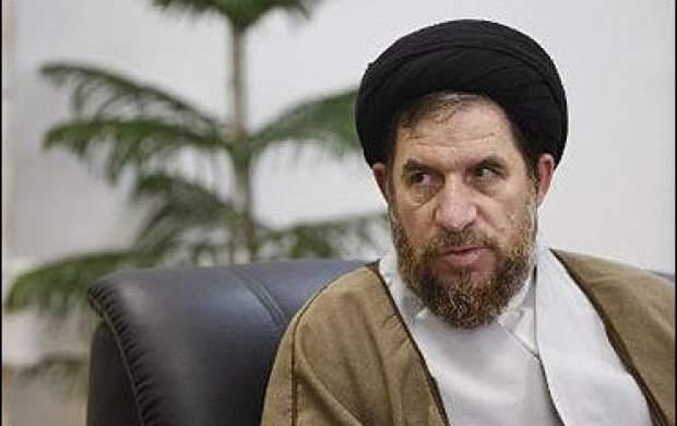 تمجید میرتاج الدینی از گزینه پیشنهادی وزارت صمت