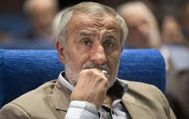 تحلیل نادران از وعده گشایش اقتصادی دولت/ فاجعهای در راه است؟!