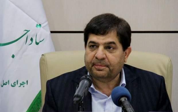 آغاز تست انسانی واکسن کرونا در ایران