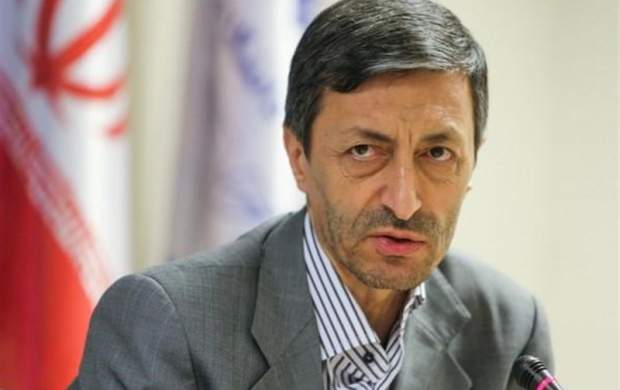 دفتر فتاح: از برخورد منطقی احمدینژاد متشکریم