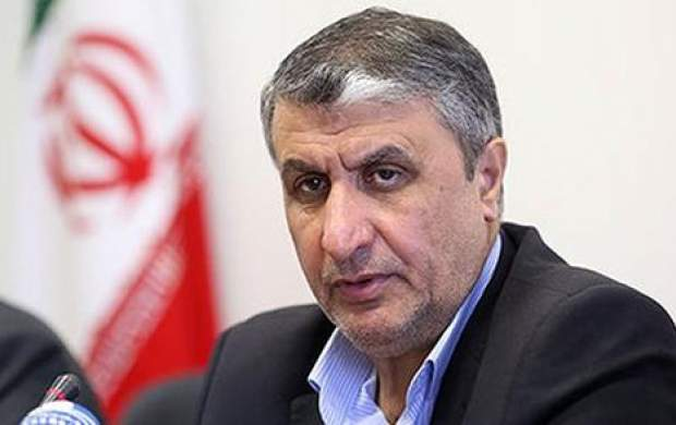 خبر خوش وزیر راه درباره وام ودیعه مسکن