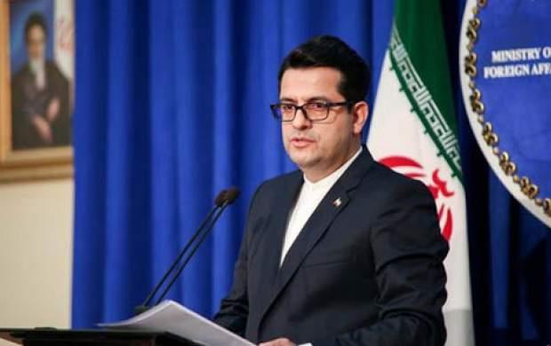به زودی؛ سفر یکی از مقامات بلندپایه ایران به لبنان