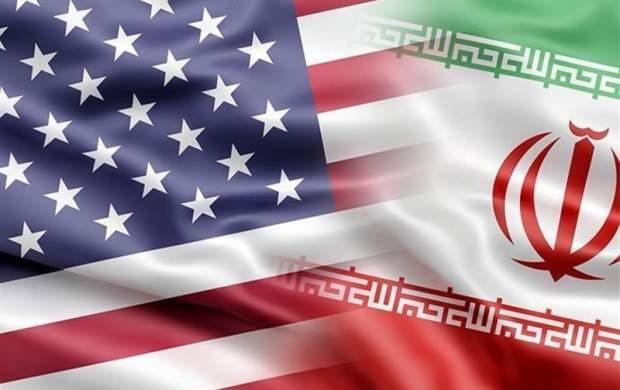 مذاکره ای با آمریکا در کار نیست/ کذب است