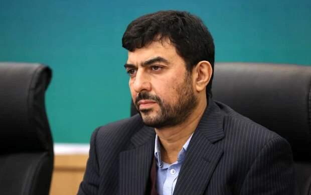 مجلس به مدرس خیابانی اعتماد نکرد +جزئیات