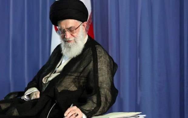 عفو و تخفیف مجازات ۲۱۸ محکوم تعزیراتی با موافق