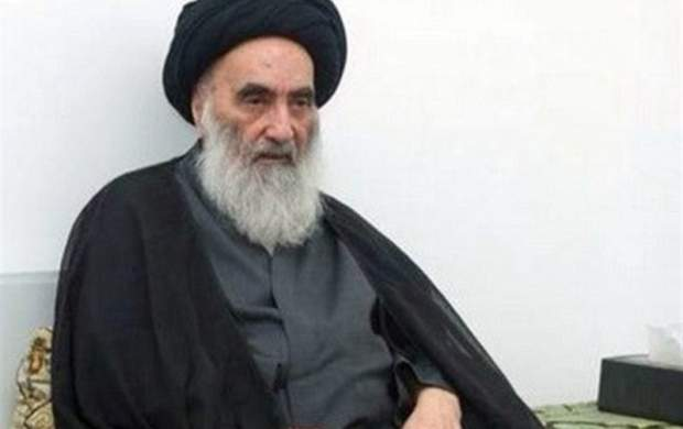 تکذیب کمک یک میلیاردی مرجعیت عراق به ایران