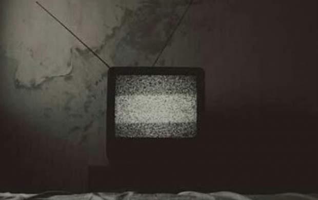 چه سریالهایی در ایام محرم روی آنتن میرود؟