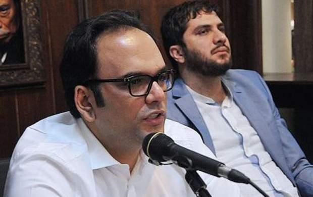 """محاکمه """"محمد امامی"""" از ۲۷ مرداد آغاز می شود"""