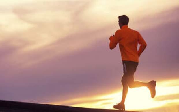 در روز چقدر ورزش کنیم؟