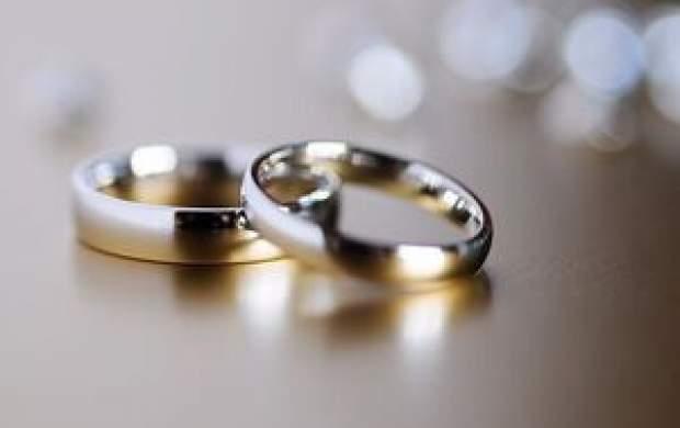 مجازات وعده دروغ ازدواج چیست؟