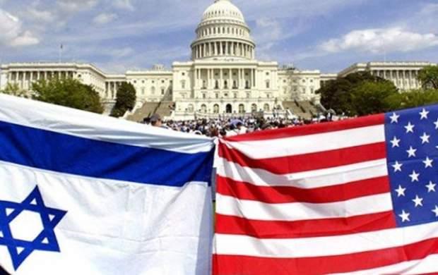 آزمایش مشترک موشکی آمریکا و رژیمصهیونیستی