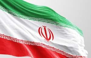 بیانیه ایران درباره قطعنامه ضدایرانی آمریکا