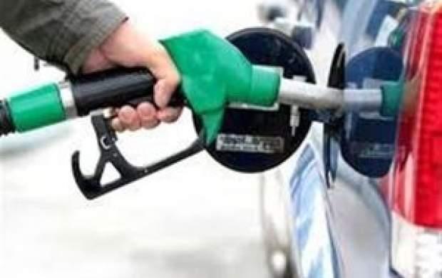 جزئیات طرح جدید سهمیه بندی بنزین