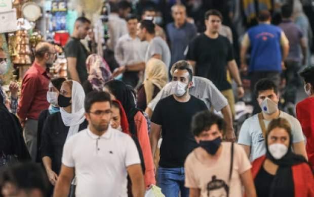 آیا جریمه چاره افراد فاقد ماسک خواهد بود؟