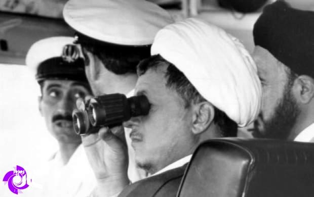 موفقیتها در جنگ بدون هاشمی ممکن نبود/ علی مطهری: هاشمی را نمیتوان سانسور کرد/ هاشمی قوه عاقله نظام در کنار رهبری بود