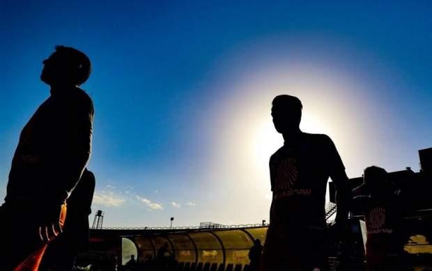 فرصتی که فیفا و AFC به فوتبال ایران دادند