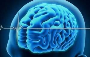 ۱۰ روش موثر برای تقویت حافظه