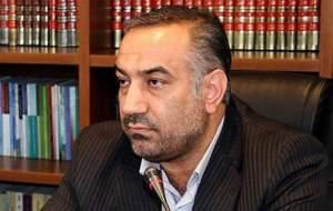 بازداشت ۲۳ اخلالگر ارزی در شیراز