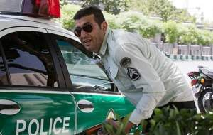 پلیس ۱۱۰؛ ازسرقت دمپایی و خودرو گرفته تا دعوا سر جای پارک!