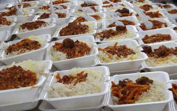 غذای نذری را در روزهای کرونایی چگونه توزیع کنیم؟