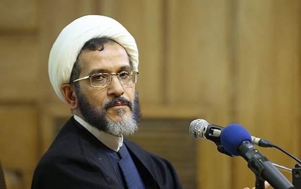 برجام با زحمت و همت شخص رهبری به نتیجه رسید!/ دولت روحانی نتیجه ائتلاف عقلای جامعه و انسان های معتدل است/ در حق فراکسیون امید ظلم میکنند