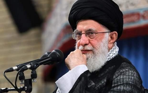 مقاومت و صراحت این روحانی مجاهد در مواضع بحق انقلابی، برجسته و نمایان بود