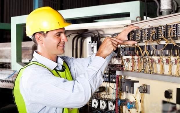 چگونه برق صنعتی را یاد بگیریم؟