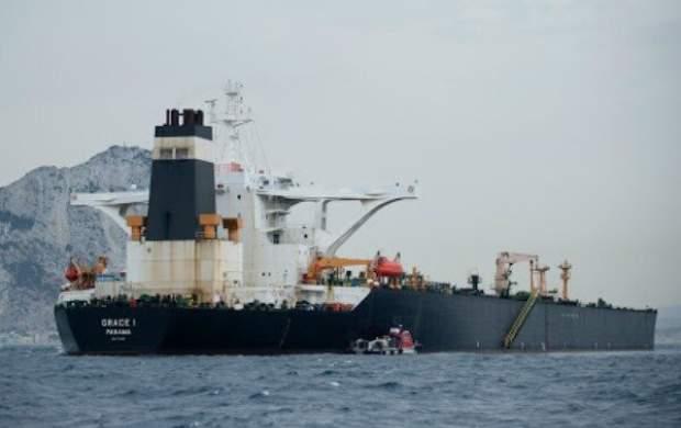 افشای دروغ آمریکا در توقیف محموله سوخت ایران