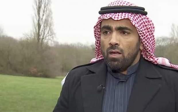 معارض سعودی از خیانت ۴۰ سال پیش عربستان به عراق پرده برداشت