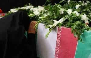"""فیلم/ بوسه مجری معروف به چادر مادر شهید  <img src=""""http://cdn.jahannews.com/images/video_icon.gif"""" width=""""16"""" height=""""13"""" border=""""0"""" align=""""top"""">"""