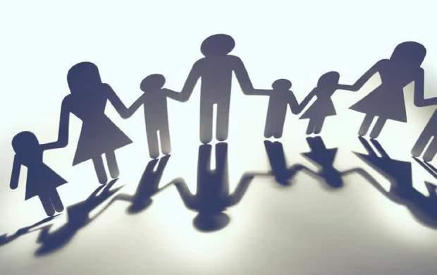 چند نکته برای دریافت بهترین نتیجه از مشاوره خانواده