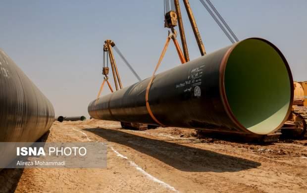 """فاز دوم طرح آبرسانی به شهرستانهای خوزستان  <img src=""""http://cdn.jahannews.com/images/picture_icon.gif"""" width=""""16"""" height=""""13"""" border=""""0"""" align=""""top"""">"""