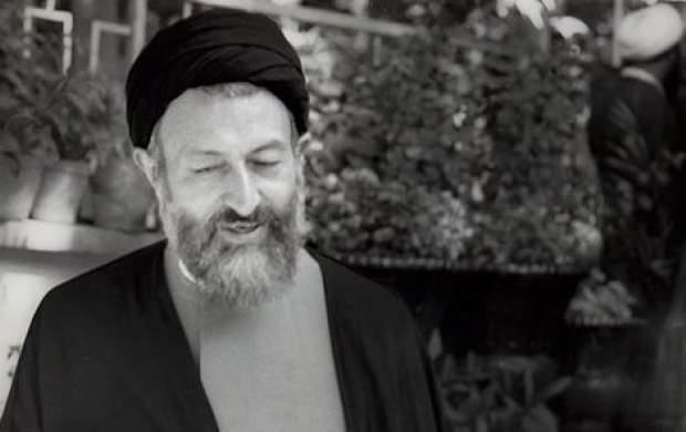 دیدگاه جالب شهید بهشتی درباره رهبر انقلاب