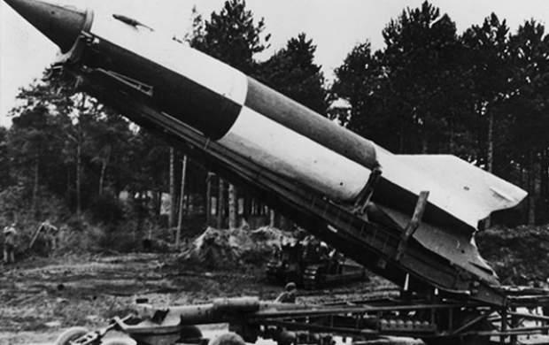 موشکهای ساخت ایران را نام ببرید!