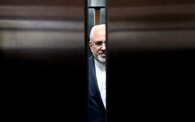 ترفند ظریف «ظریف» برای انتخابات ریاستجمهوری!