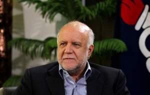 ساخت ۴۷ پالایشگاه در آسیا/ سهم ایران: هیچ!