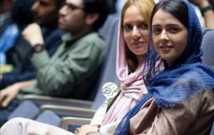 سلبریتیهای ناراحت از اعدام یک قاتل! +تصاویر