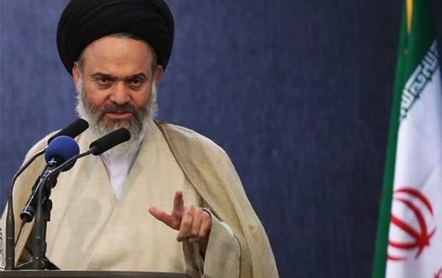انتقاد آیتالله حسینی بوشهری از شرایط اقتصادی