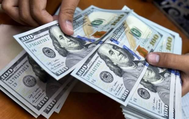 پیش بینی تلخ از آینده قیمت دلار