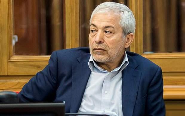 در هشت سال احمدی نژاد تدبیر وجود نداشت؛ امید مردم هم آسیب دید/ اصلاح طلبان در کاهش مشارکت انتخابات مجلس نقشی نداشتند!