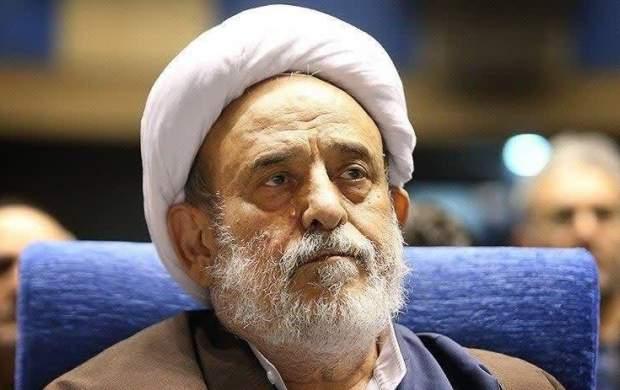 آخرین وضعیت سلامتی شیخ حسین انصاریان