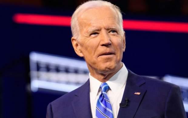 جو بایدن از سیاستهای خود در قبال ایران پرده برداشت/ تکرار شروط پامپئو و تیر خلاص به برجامیان/ رقیب ترامپ در یادداشت جدید خود چه نوشته است؟