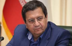 رئیس بانک مرکزی: اقتصاد ایران در مسیر بازگشت به تعادل بعد از شوک کروناست