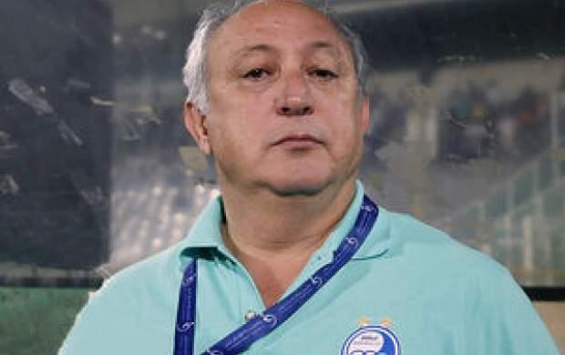 قیمتهایی که به فوتبال ایران لطمه خواهد زد